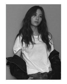 f(x) krystal Krystal Sulli, Krystal Fx, Jessica & Krystal, Krystal Jung Fashion, Celebs, Celebrities, Woman Crush, Girls Generation, Pretty People