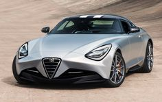 Alfa Romeo C....You little beauty!! I love Cool cars http://hectorbustillos.weebly.com/