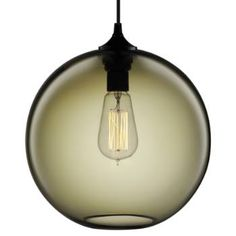 John Lewis Lyra Etched Metal Ceiling Light Pinterest Ceiling - Kitchen pendant lighting john lewis