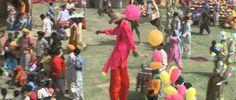 Aisa Des Hai Mera - Veer Zaara (2004) Udit Narayan, Gurdas Maan