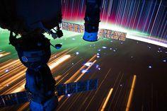 ISS-Star-Trails-17