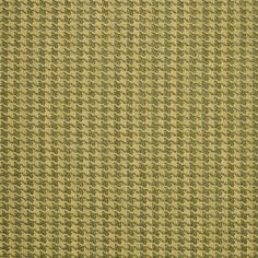 G Plan Vintage: - Dogtooth Olive Furniture Village, Free Fabric Samples, Cushion Filling, Vintage Fabrics, Vintage Fashion, Product Launch, Colours, How To Plan, Pattern