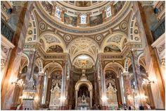 basilica st josaphat wedding_164