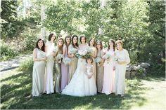Park City Wedding Photographer Stein Eriksen Jewish Wedding Utah Wedding Photographer www.kristinacurtisphotography.com