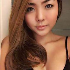 Momay555 28,Bangkok ThaiFriendly