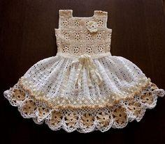 """Модели платьев,для маленьких """"Моделек""""."""