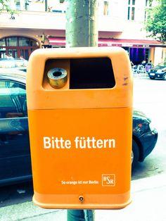 Hamburg | Flickr - Photo Sharing! Gwen van der Sluis, Fotografie