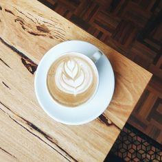 coffee dates // rough diamond // warrnambool by kohfee.society