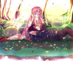 Summer Memories by Kyoire.deviantart.com on @DeviantArt