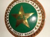 Cricket World: Bngladesh Cricket Board Agrees And Now They Will Tour TO Pakistan In 2013