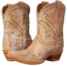 No results for Lucchese sarabeth beige Short Cowboy Boots, Cowgirl Boots, Western Boots, Cowboy Hats, Pumps, Pump Shoes, Shoe Boots, Shoe Bag, Mode Country