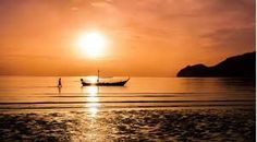 Image result for thailand holiday Thailand, Celestial, Holidays, Sunset, Amazing, Outdoor, Image, Vacations, Sunsets