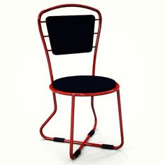 Linosa chair by http://giovannicardinale77.houzz.it/ #chair #madeinitaly #design #home #arredi #arredamento #consolle #homedecor #living #livingroom #interiordesign #instadesign #luxury #lifestyle #fineliving #mobili #stile #italianforniture #casa #interni. #vintage #italianfashionblogger #design4u #decor #homestyling #interiorstyling #designers #sedia #china #russian