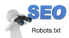 SEO Sales Offer-Over flood your website with QUALITY whitehat SEO link building on authority websites with good citation flow and trust flow. Web Seo, Seo Consultant, Seo Techniques, Seo Optimization, Investment Companies, Seo Marketing, Digital Marketing, Content Marketing, Seo Strategy