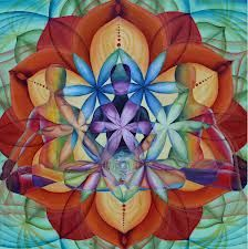flower of life - Google Search