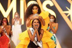 Miss Oklahoma Usa, Miss Alabama Usa, Miss California Usa, Miss Indiana, Miss Louisiana, Ohio Usa, Miss Illinois, Miss Missouri, Miss Nevada