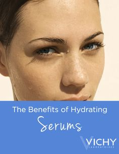 French women know to start hydrating their skin from a young age. Hydration is…