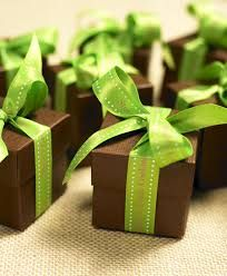 green and brown wedding theme - Google Search