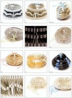 #saloukee #paper #jewellery collage