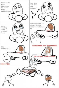 4674c06c1f26e37625750fa1b5b15f63 cereal guy abstract pin by rosia do on funny rage comics pinterest rage comics