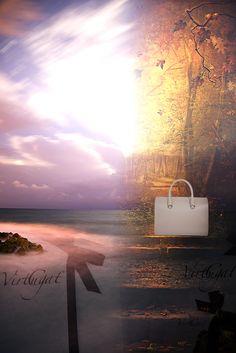 The Luxury | Virtu Cugat