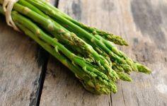 My vegetable garden list for 2014