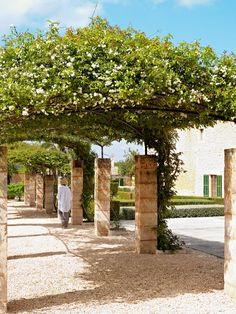 My Paradissi: Hotel Son Bernadinet, Mallorca