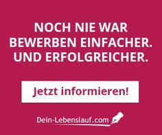 Aktuelle Jobs und Stellenangebote in Startups findet ihr in der Jobbörse von Gründerszene.de