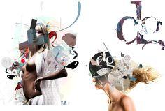 Daily Inspiration #165 | Abduzeedo Design Inspiration & Tutorials