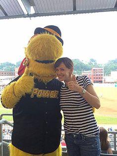 Jennifer Garner Visits West Virginia Hometown with Kids Before Anniversary with Ben Affleck