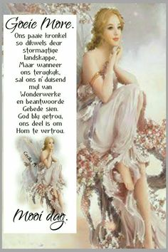 Good Morning Prayer, Good Morning Messages, Morning Prayers, Good Morning Good Night, Good Morning Wishes, Good Morning Quotes, Special Friend Quotes, Lekker Dag, Evening Greetings