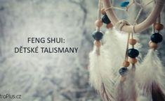 Feng Shui | AstroPlus.cz Feng Shui, Karma, Dream Catcher, Decor, Style, Dekoration, Decoration, Stylus, Dream Catchers