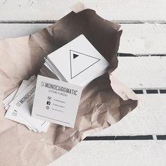 #design #love #white #wood #interior #logo #fashion #card #businesscard #business #minimal #minimalism #minimalistic #light #work #style #stayclassy #classy #classic #instagood #instamood #photooftheday #picoftheday #polishgirl #graphic