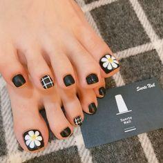 toe nail art designs, toe nail art summer, summer beach toe nails – My CMS Beach Toe Nails, Gel Toe Nails, Summer Toe Nails, Feet Nails, Toe Nail Art, Pretty Toe Nails, Cute Toe Nails, Feet Nail Design, Toe Nail Designs
