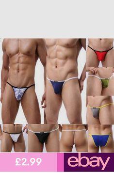 91baef40ce16 Underwear Clothes, Shoes & Accessories