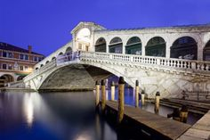 7 Dinge, die du in Venedig auf keinen Fall tun solltest