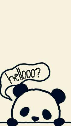 Hellooo?