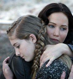 Love sister...