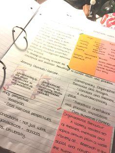 ellieteestudies:  11/11/15 Throwback to essay research xD