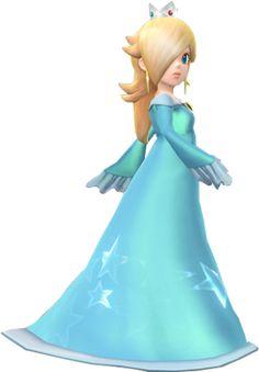 23 best rosalina images videogames games princesses