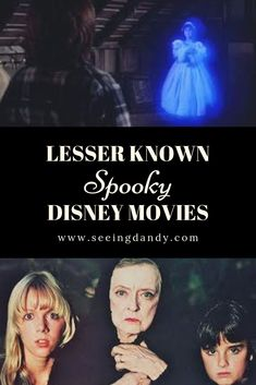 These spooky Disney movies are perfect for watching on Halloween night! #halloween #disney #movies #momlife #disneyland #disneyworld #halloweenparty #fall