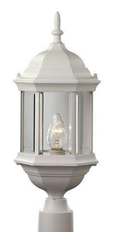 White outdoor lantern lights sevenstonesinc hinkley lighting 1472bk 3 light manor house outdoor pendant black aloadofball Choice Image