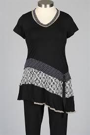 Resultado de imagen de idea hippie skirt tshirt?