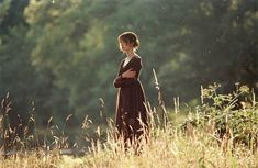 Keira Knightly as Elizabeth Bennet in Pride and Prejudice. Keira Knightley, Keira Christina Knightley, Jane Austen, Pride & Prejudice Movie, Pride And Prejudice Elizabeth, Images Esthétiques, Elizabeth Bennett, Movies And Series, Mr Darcy