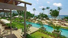 Kempinski Seychelles Resort Mahé Seychelles
