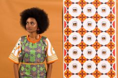 At only 21 years of age, Thandazani Nofingxana - a fashion and textile designer and one of the 2018 Design Indaba Top 40 Emerging Creatives - has already established a strong design aesthetic that draws from his culture and experience as a young African man. Textile Prints, Textile Design, Textiles, African Fashion Designers, African Artists, Top 40, African Men, New Shows, Design Process