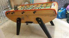 Baby foot Bonzini Sports & Hobbies Côtes-d'Armor - leboncoin.fr