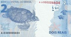 All about talks Brazilian Real, Cool Stuff, Stuff To Buy, Turtle, Coins, Animals, Stamps, Art, Abundance