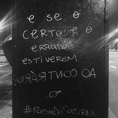 @meninosuicida Haha, Street Art, Mood, Lettering, Songs, Thoughts, Instagram Posts, Quotes, Inspiration