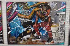http://www.from-paris.com/paris-15-affiches-detournees-dans-le-metro-par-3-streets-artists/